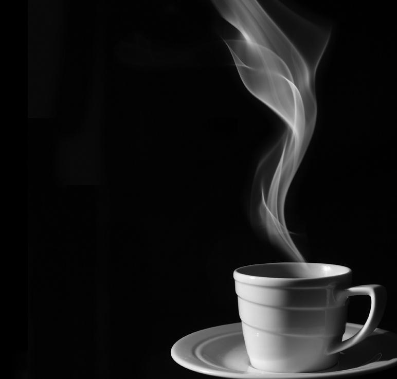 coffee-sis2.jpg