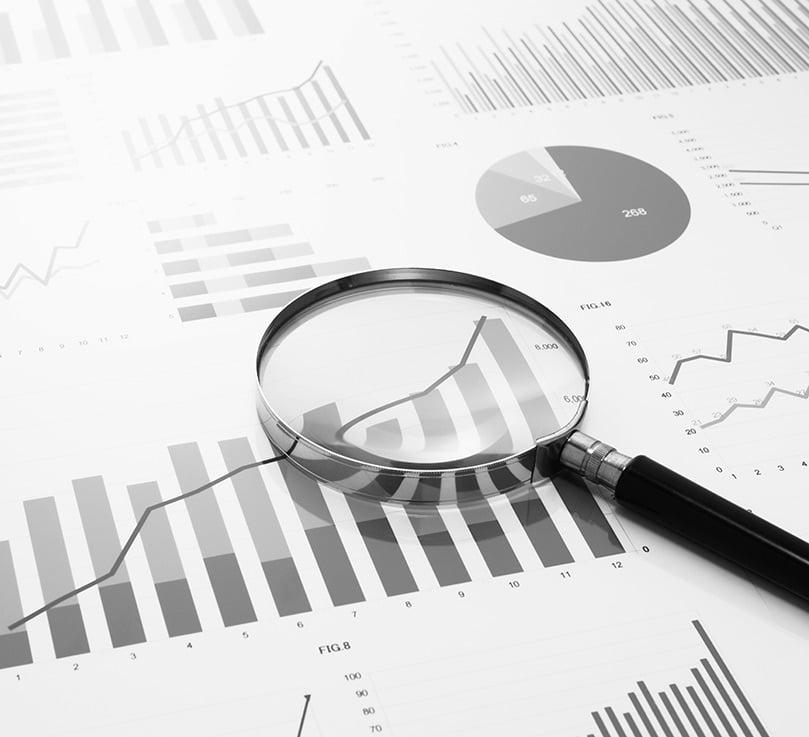 Choosing Data-Based QAPI Study Topics