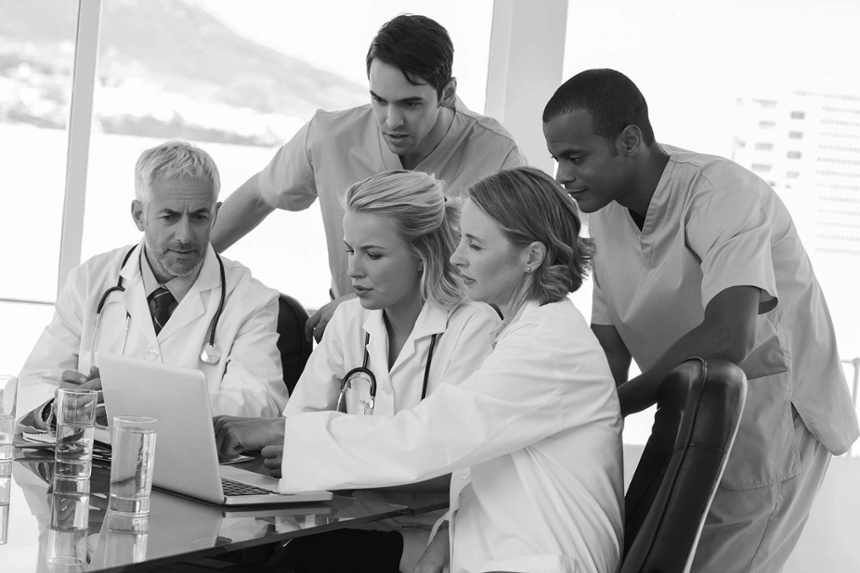 Surgery Center Regulatory Compliance Case Study