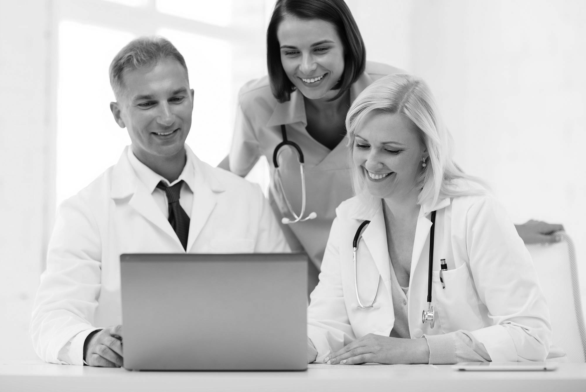Surgery Center Regulatory Compliance Mock Survey Case Study