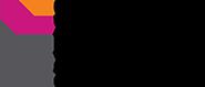 sis-logo-main.png