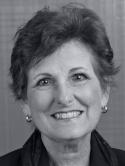 Ann Geier