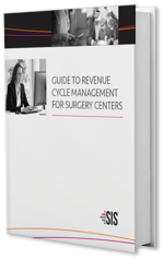 A Guide to Revenue Cycle Management for Surgery Centers
